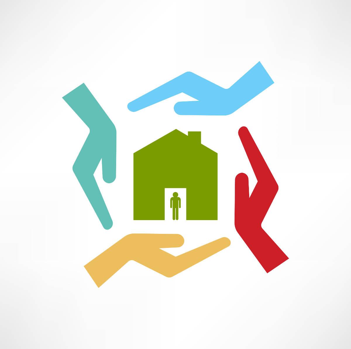 Intendance et suivi de votre maison sur l'ile de Ré