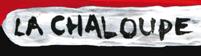 La Chaloupe